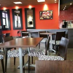 Chicken Kitchen chicken kitchen - 10 photos & 31 reviews - fast food - 11425 sw