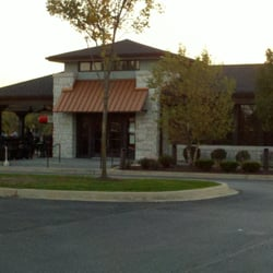 Photo Of The Charley Horse Restaurant New Lenox Il United States