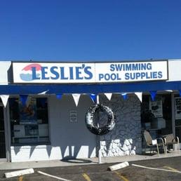 Leslie S Pool Supplies Service Repair 10 Foton 21 Recensioner Jacuzzi Pool 1424 S