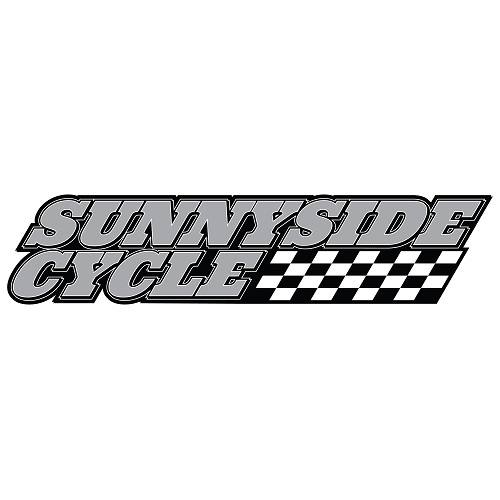 Sunnyside Cycle Sales: 10597 Main St, Alexander, NY