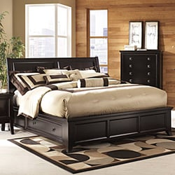 Robinsons Furniture Bedding Home Decor Outlet 13 Photos