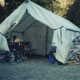 Photo of Bravo Tents - Camas WA United States & Bravo Tents - Outdoor Gear - 26401 NE Brunner Rd Camas WA - Phone ...