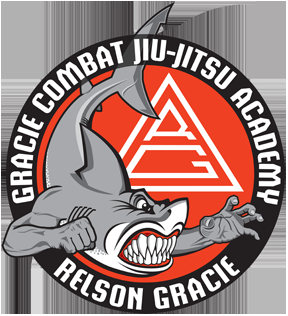 Photo of Gracie Combat Jiu-Jitsu Academy: Ashburn, VA