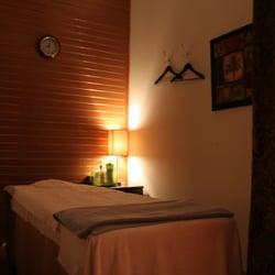 Asian massage body work chelsea
