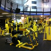 Photo Of Sweat Fitness   Philadelphia, PA, United States Photo Gallery