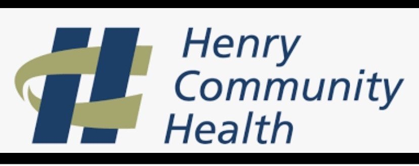 Henry County Hospital: 1000 N 16th St, New Castle, IN