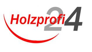 Holzprofi24 wohnaccessoires waldstr 207 offenbach for Wmf offenbach