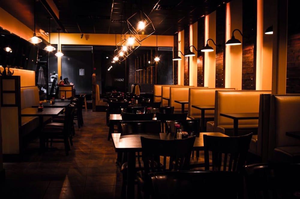 Photos For Atsumi Asian Kitchen Amp Sushi Bar Yelp
