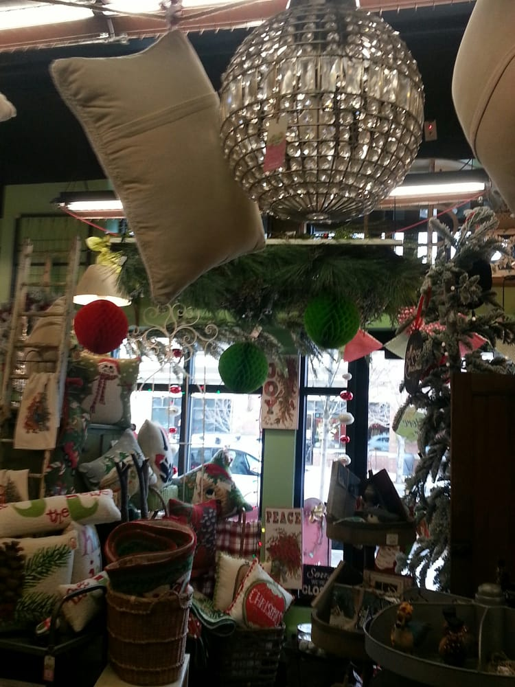 Cutest Store Ever: 2755 NW Crossing Dr, Bend, OR