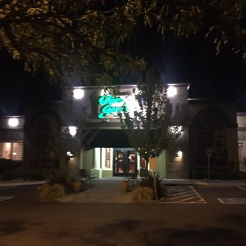 Superb Photo Of Olive Garden Italian Restaurant   Kirkland, WA, United States. Ye  Olive