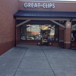 Great clips 13 reviews kappers 2100 roswell rd for 3 13 salon marietta ga