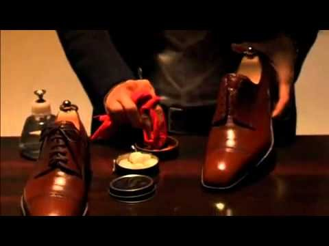 Lenny's Shoe & Leather Repair: 1502 Red Feather Trl, Browns Mills, NJ