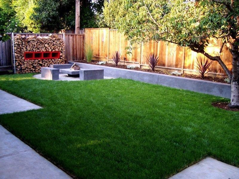 Elite Lawn and Yard Care: Folsom, CA