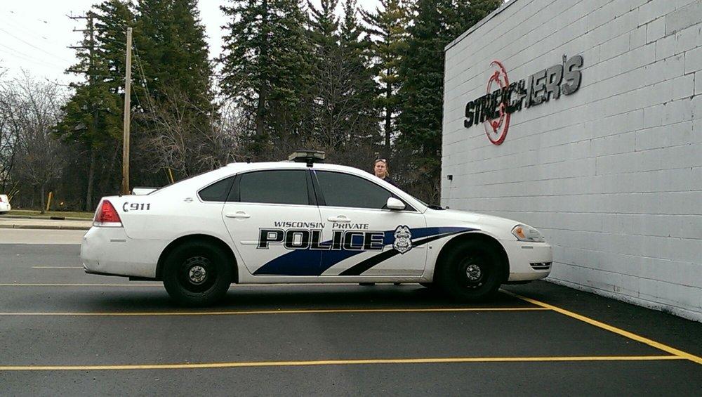 Streicher's Police Equipment: 4777 N 124th St, Butler, WI