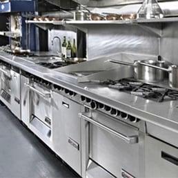 Bcl restaurant supply fournitures pour restaurants for Fourniture restaurant
