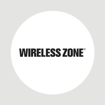 Verizon Authorized Retailer - Wireless Zone