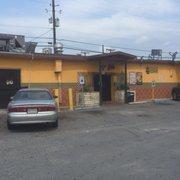 Los Angeles Tortilleria Amp Restaurant 24 Photos Amp 28