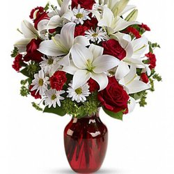 River Oaks Florist
