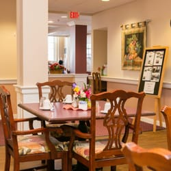Photo Of Landmark Senior Living Facilities   Boston, MA, United States.  Landmark At ...