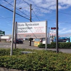 Emissions Testing Spokane >> Washington State Emissions Testing Best Upcoming Car