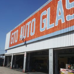 Photo Of Mission Auto Sound Los Angeles Ca United States Windshield Repair