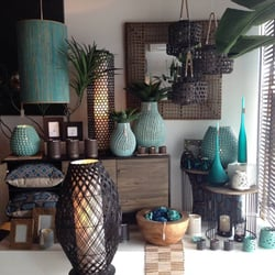 Photo Of Ing Homewares Ballarat   Ballarat Victoria, Australia