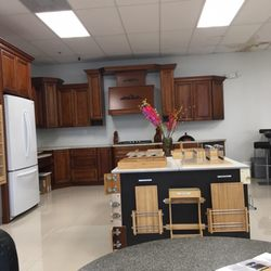 Photo Of Tops Kitchen Cabinet Pompano Beach Fl United States