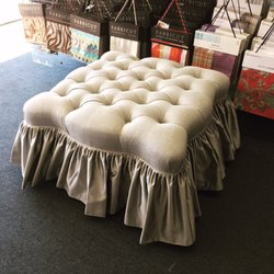 alief upholstery co 22 photos furniture reupholstery 7022
