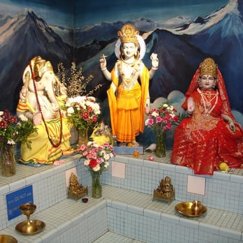 hindu singles in east elmhurst - rent from people in east elmhurst, queens, queens, ny from $20/night find unique places to stay with local hosts in 191 countries belong anywhere with airbnb.
