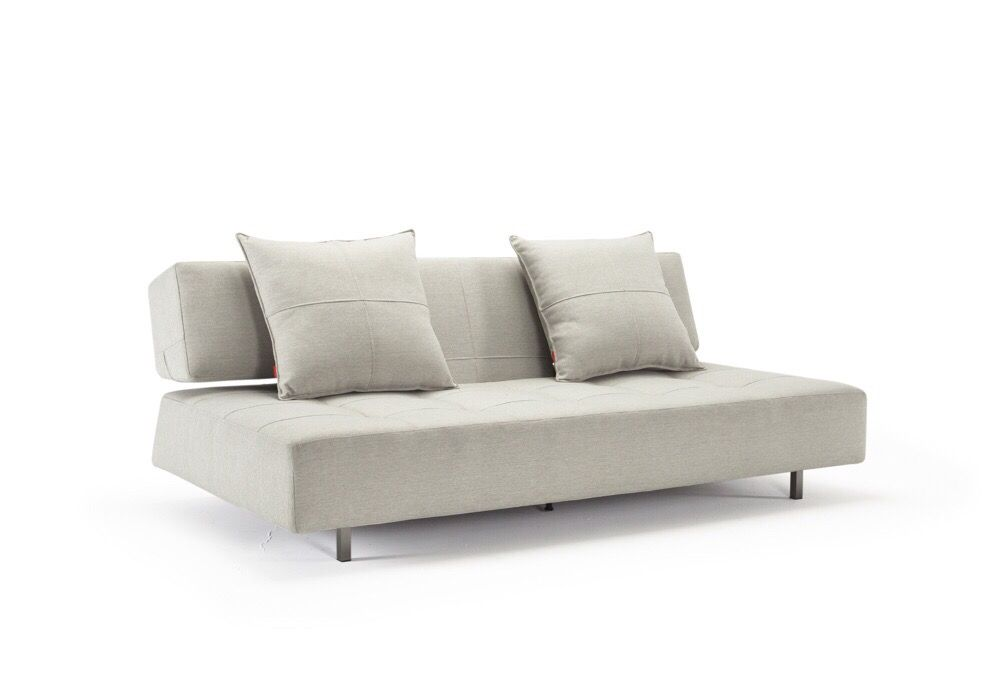 the longhorn sofa bed by innovation living yelp rh yelp com Longhorn Art Longhorn Furniture