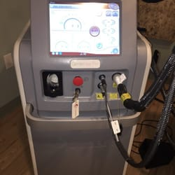 Sublime Md 20 Photos Amp 56 Reviews Laser Hair Removal