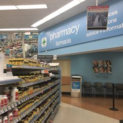 b2825112e9 Walgreens - Cosmetics   Beauty Supply - 701 E Ridge Rd