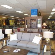 Exceptional Shipley S Factory Direct Furniture 6210 Calhoun