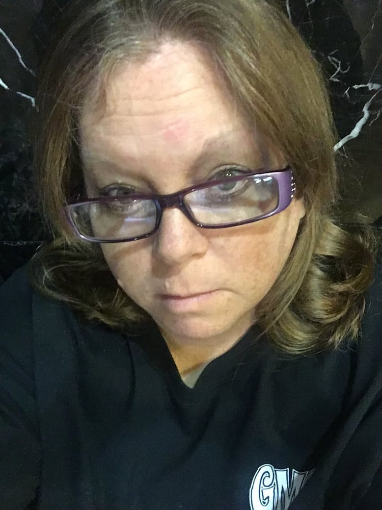 International Academy Of Hair Design Tempe Arizona