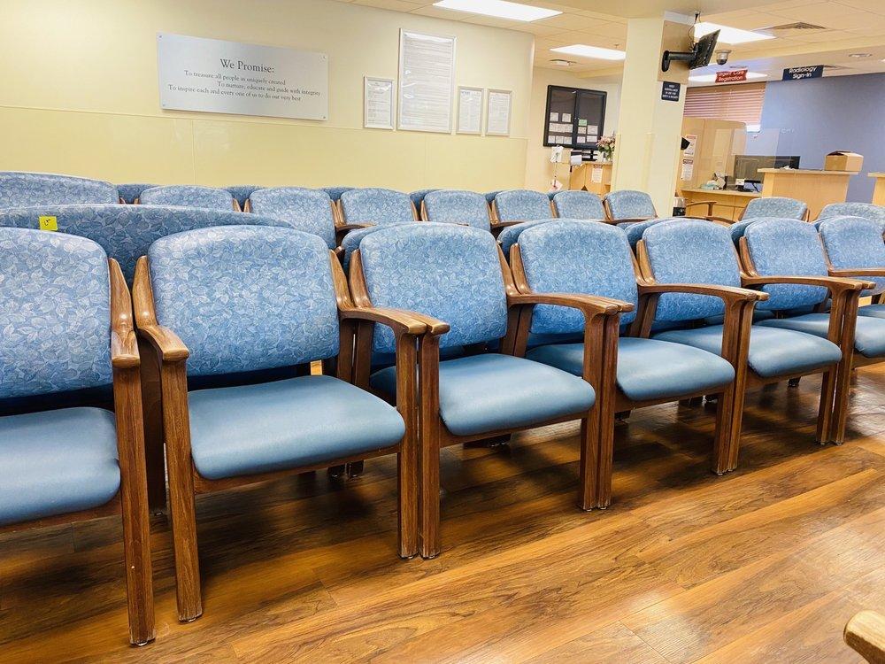 Walk In Clinic At Lakeside Medical Center: 4710 S Florida Ave, Lakeland, FL