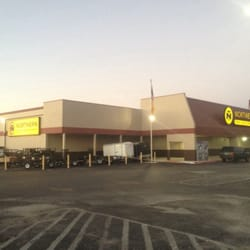Northern Tool Amp Equipment Hardware Stores 2505 Nw Loop