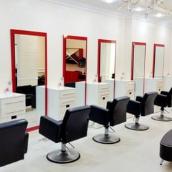 Premier hair salon and spa 48 photos 13 reviews hair for 1662 salon east reviews
