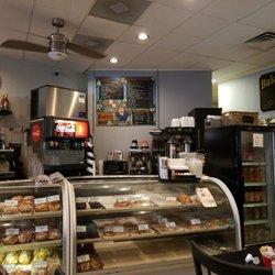 Best Restaurants In Gainesville Fl Yelp