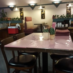 Photo Of Hunan Wok Kirkland Wa United States