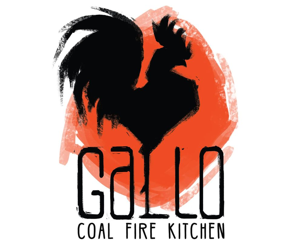 Gallo Coal Fire Kitchen: 800 Center St, Lewiston, NY