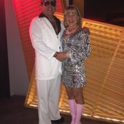 1a7d3c950 Shelly s Dance and Costume - 115 Photos   82 Reviews - Costumes ...
