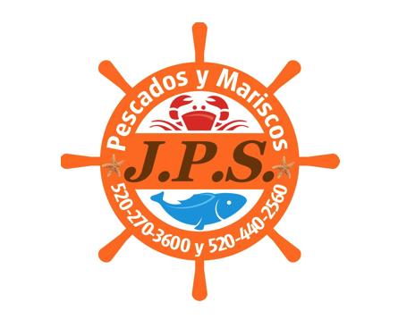JPS Seafood Market & Restaurant