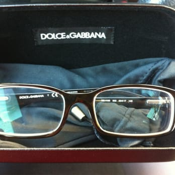 a64f809f76 Pearle Vision - 12 Reviews - Eyewear   Opticians - 13676 N Kendall ...
