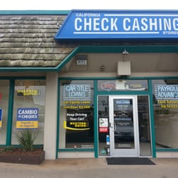 Advance cash america hammond la picture 4