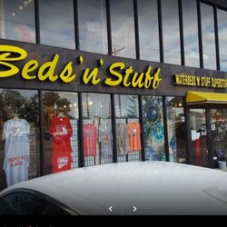 Waterbeds N Stuff Head S 6477 Sawmill Rd Dublin Oh Phone Number Yelp
