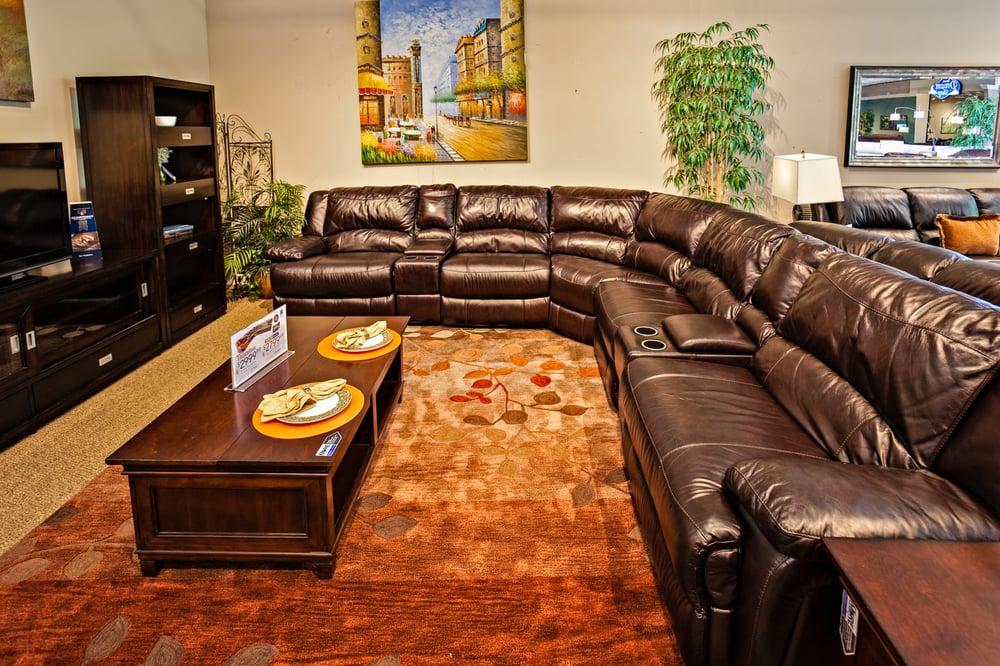 Etonnant Photos For Jeromeu0027s Furniture   Yelp