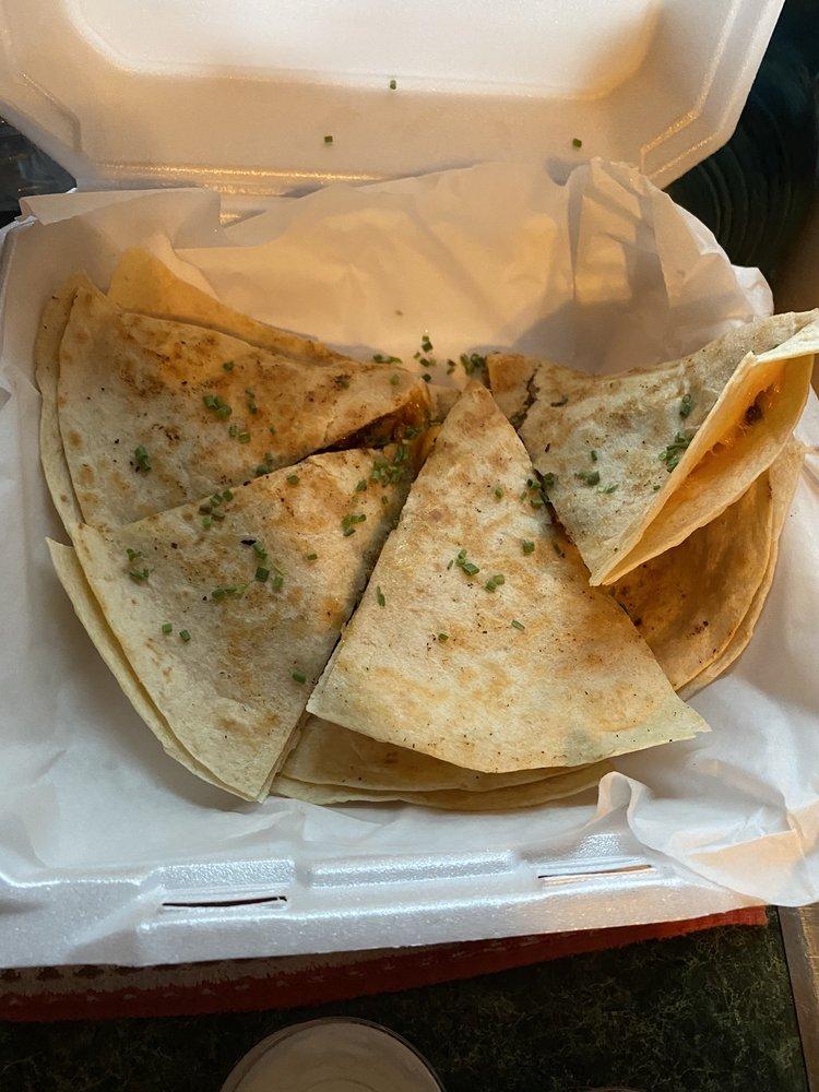 Lightburns Family Diner: 6298 Main St, Jane Lew, WV
