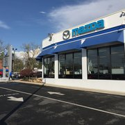Payday loans blue ridge ga image 8