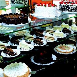the fresh grill buffett at fantasy springs resort 119 photos 78 rh yelp com fantasy springs buffet price fantasy springs buffet hours