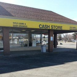 Lifestyle cash advance fultondale al photo 9